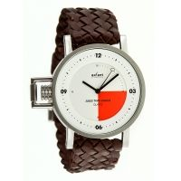 Axcent Jules Mens Watch