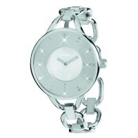 Axcent Sophistication Women's Watch