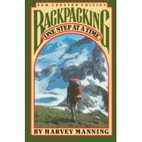 Random House: Hiking & Backpacking How To: