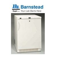 barnstead chat sites Barnstead e-pure™ water purification systems, thermo scientific thermo scientific provides several service options for thermo barnstead.