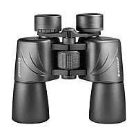 Barska 20x50 Escape Binoculars - Porro, Multi-Coated, Green Lens AB11046