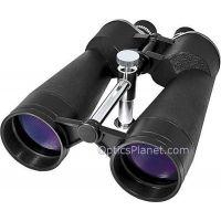 Barska Cosmos 20x80 Waterproof High Power Binoculars AB10524