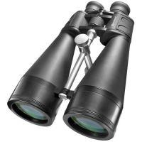 Barska 20x80 X-Trail Binoculars AB10590