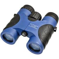 Barska 7 x 32 mm Deep Sea Binoculars - Waterproof Binoculars AB10462