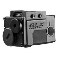 Barska Micro GLX Laser Sight