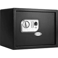 Barska Standard Biometric Gun Safe