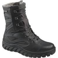 Bates Footwear Annobon AS Tactical Boots - Black