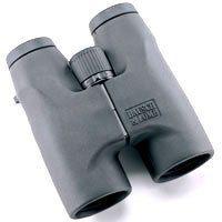 Baush&Lomb 10x42 Discoverer Hunting Binoculars 610142