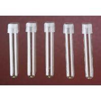 BD Falcon Round-Bottom Tubes, Disposable, Polystyrene, BD Biosciences 352045 19 Ml Tubes