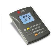 Beckman Coulter Meter Kit Phi 510 PH/MV A58747