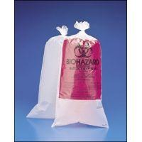 Bel-Art Bag Hdpe Unptd 12X24 131600005