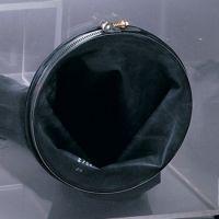 Bel-Art Box Glove Clamping Ring H500250320
