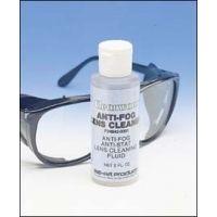 Bel-Art Cleaner ANTI-FOG Lens PK2 248420001