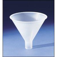 Bel-Art Funnel Pp Powder 100MM H146600100