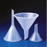 Bel-Art Heavy-Duty Funnels, Polypropylene, SCIENCEWARE 146980000