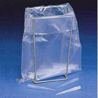 Bel-Art Heavy-Weight Bags, SCIENCEWARE H13178-0610