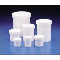 Bel-Art Jars Pp 14.8ML H179060000