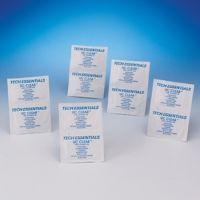 Bel-Art Microscope Kit Cleanware F170720000