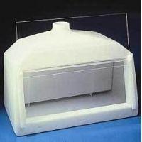Bel-Art Portable Polyethylene Fume Hoods, SCIENCEWARE H50000-0003 Fume Hood