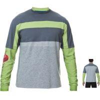 Beretta Breaking Clay Long Sleeve T-Shirt