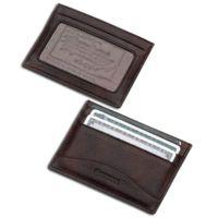 Beretta ID and Credit Card Holder