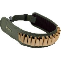 Beretta Retriever Belt w/ 30 Leather Loops