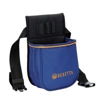 Beretta Gold Cup Line Shell Pouch w/ 50 Cartridge Capacity