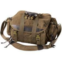 Beretta Waxwear Field Cartridge Gear Bag