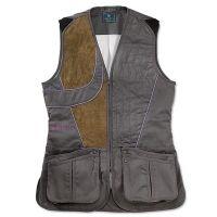 Beretta Womans Uniform Shooting Vest