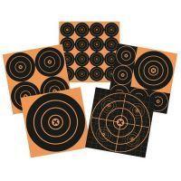 Birchwood Casey Targets 36625