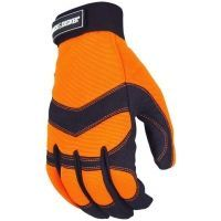 Black and Decker BD500 Small Performance Glove