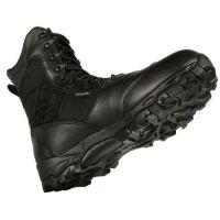 Blackhawk BlackOps Composite Toe Boots