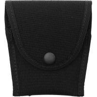 BlackHawk Compact Cuff Case 44A151BK