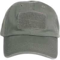 7ed94d2cc68 Reviews   Ratings for BlackHawk Logo and Contractors Caps 90BC — 3 reviews  — Page 1