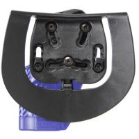 BlackHawk CQC Paddle Platform w/ Screws