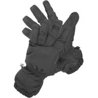 BlackHawk ECW2 Winter Operations Gloves 8086