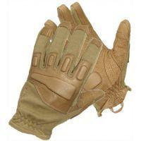 BlackHawk HellStorm Fury Commando NOMEX Gloves
