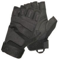 BlackHawk HellStorm S.O.L.A.G. Half Finger Gloves