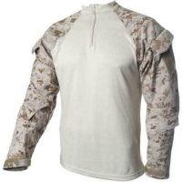 Blackhawk ITS HPFU Performance Combat Shirt with I.T.S., 87HP02
