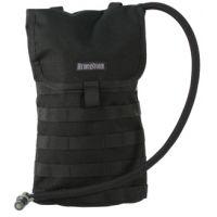 BlackHawk HydraStorm S.T.R.I.K.E. Short/Wide 100oz Hydration Carrier