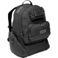 BlackHawk Laptop Backpack