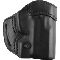 BlackHawk Leather Compact Askins Holster