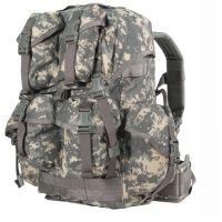 Blackhawk Patrol Pack