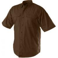 Blackhawk Lightweight Tac Shirt Short Sleeve