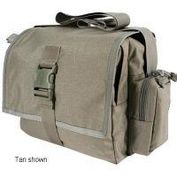 BlackHawk Battle Bag 60BB02