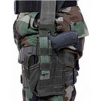 BlackHawk Omega VI Elite Holster - Glock 20,21/USP 40,45