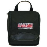 BlackHawk Tactical Personal Kit Bag 20PK00BK