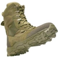 Blackhawk warrior wear desert ops boots sage green 49 star blackhawk warrior wear desert ops boots sage green 49 star rating free shipping over 49 publicscrutiny Choice Image