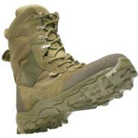 Blackhawk Warrior Wear Desert Ops Boots, Sage Green