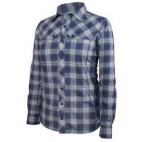 BlackHawk Women's Strenia Top - Long Sleeve Shirt
